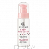 DERMACOL SATIN MAKE-UP BASE 30ML