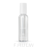 MAKEUP FIXER 150ML