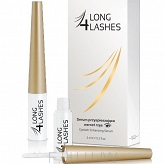 LONG4LASHES Eyelash Enhancing SERUM