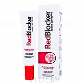 REDBLOCKER SERUM - for skin with dilated capillaries