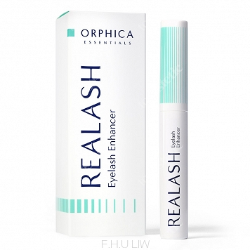 REALASH eyelash enhancer - 3 ml