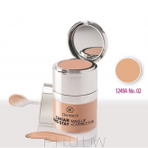 DERMACOL CAVIAR LONG STAY MAKE-UP & CORRECTOR - FAIR